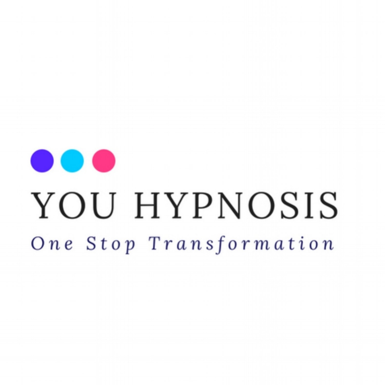 You Hypnosis