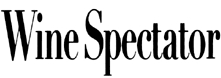 Wine-Spectator-Logo.jpeg