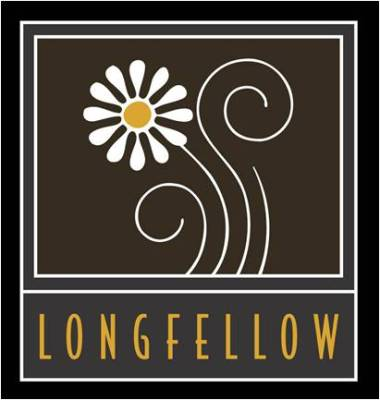 Longfellow Generic Logo (1).jpg