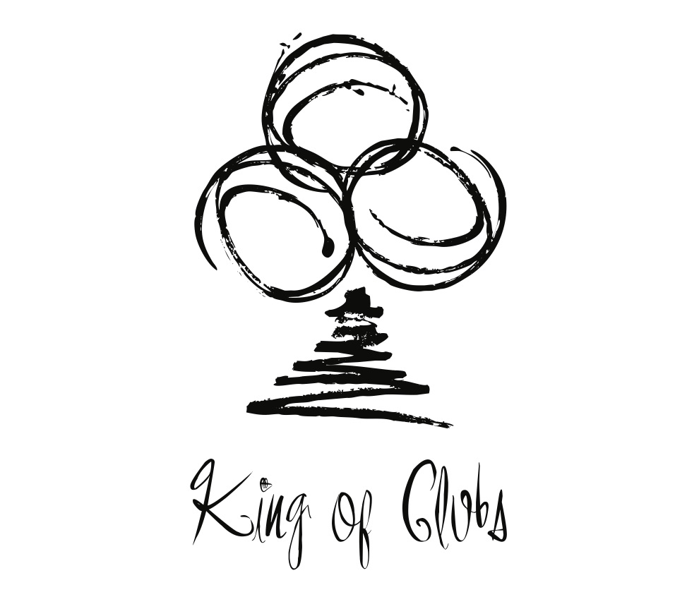 Black_Full_Logo-KOC2.jpg