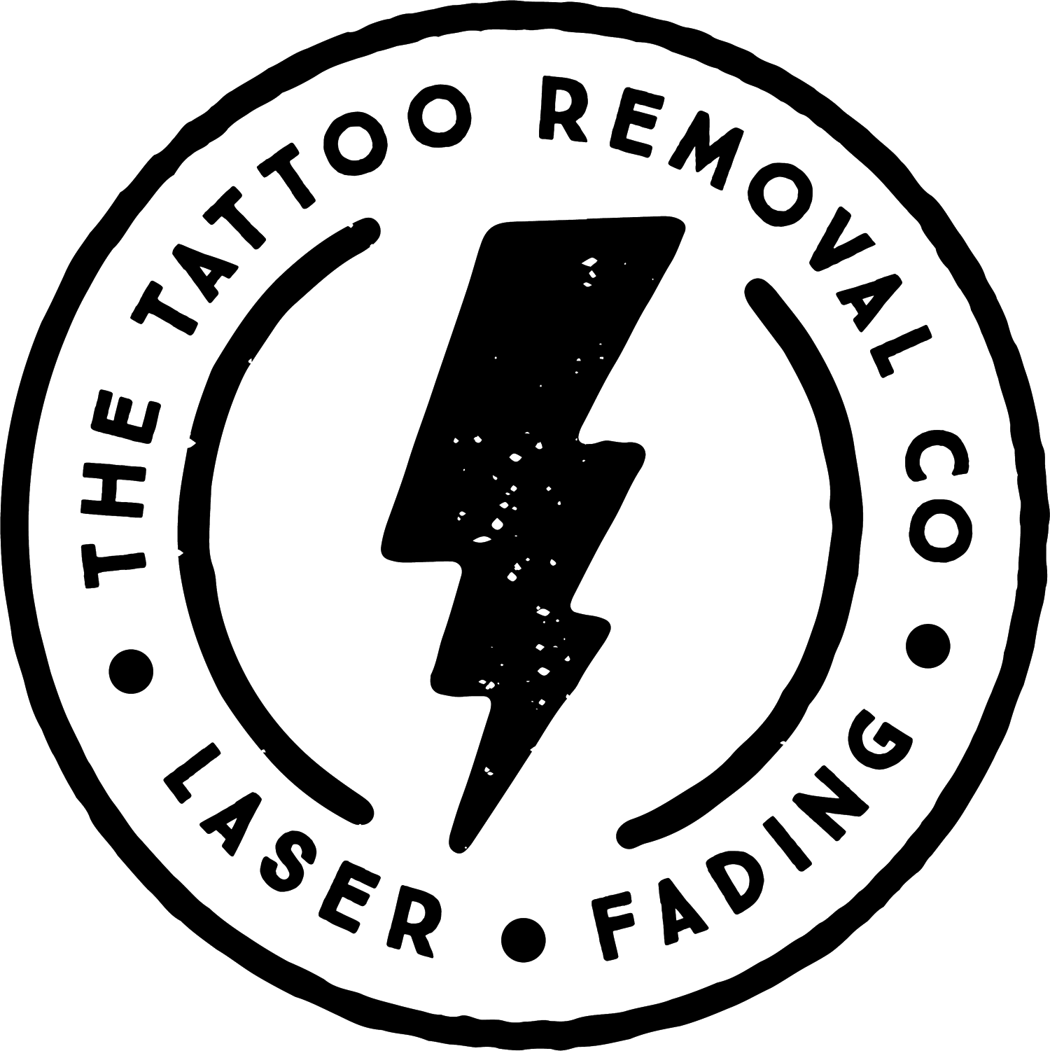 The Tattoo Removal Co.
