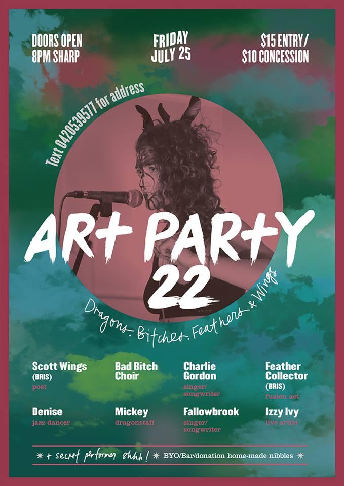 art party.jpg