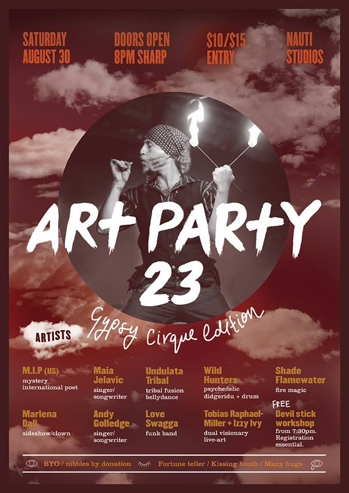 art party2.jpg