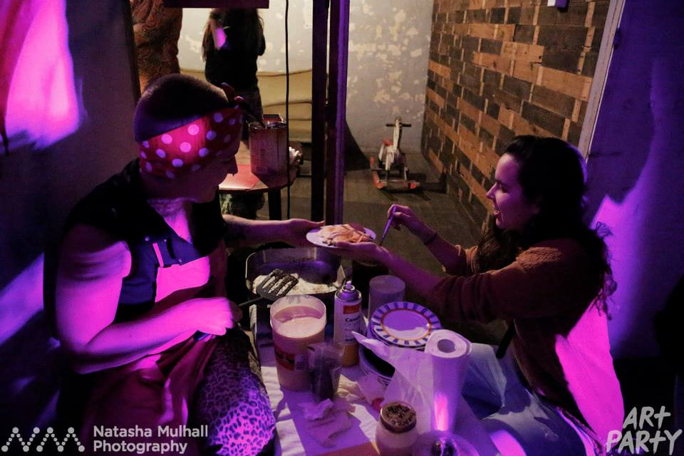 art party12.jpg