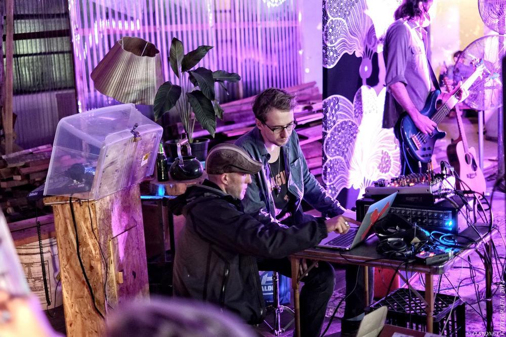 art party17.jpg