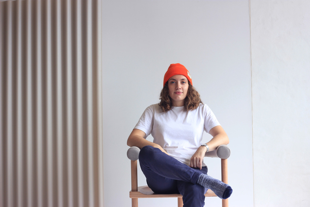 rachel-vosila-chair-art-exhibition1 sml.jpg