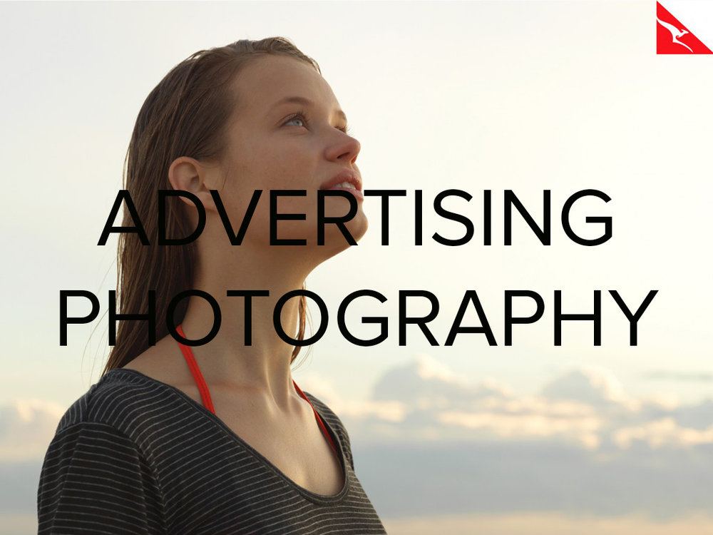 Advertising Photography.jpg