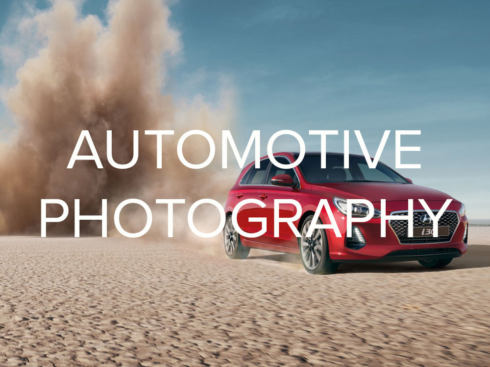 Automotive Photography.jpg