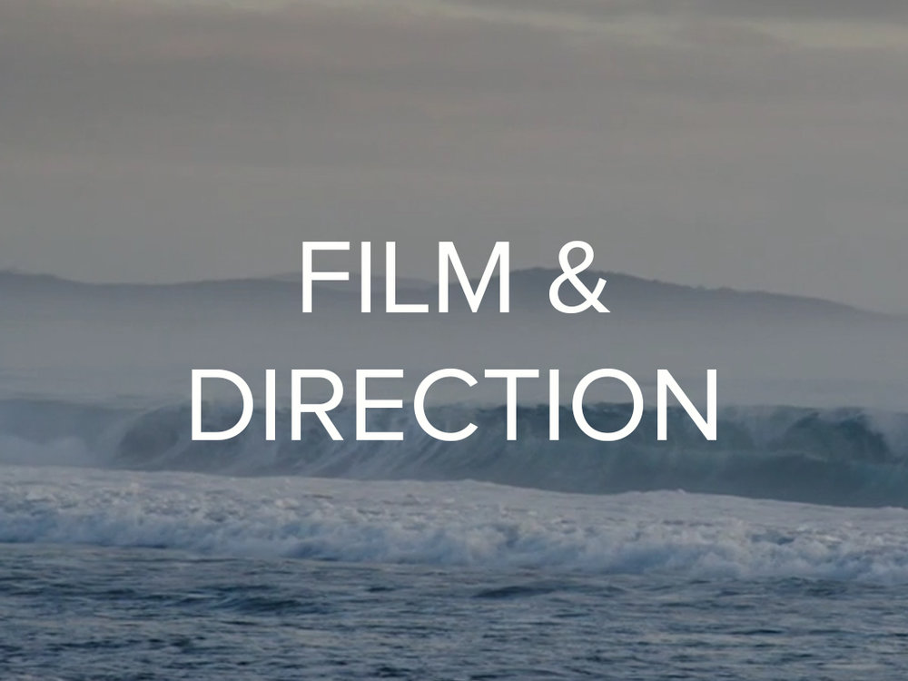 Film and Direction.jpg