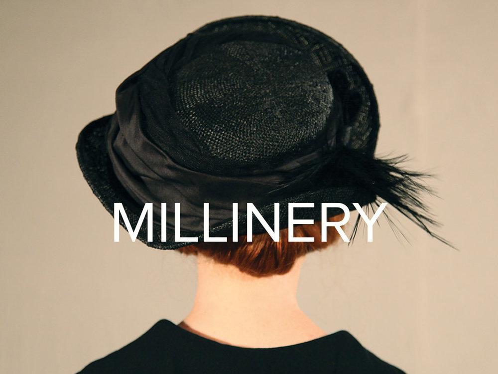 Millinery.jpg