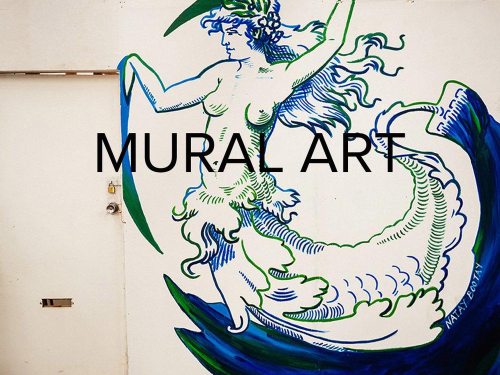 Mural Art.jpg