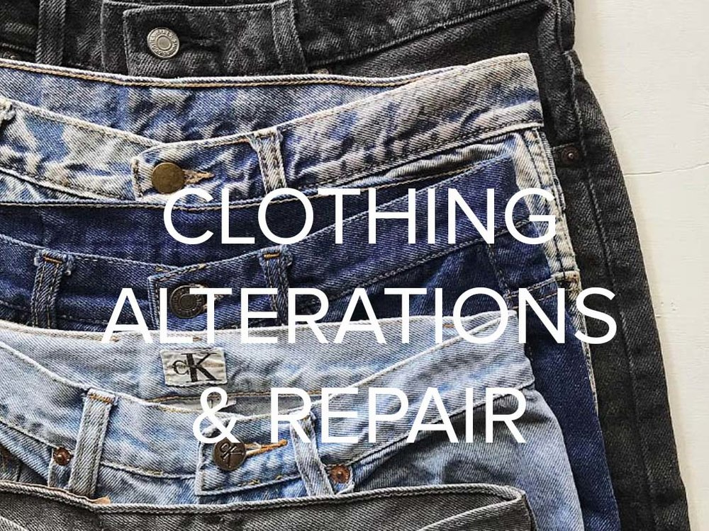 Clothing Alterations and Repair.jpg