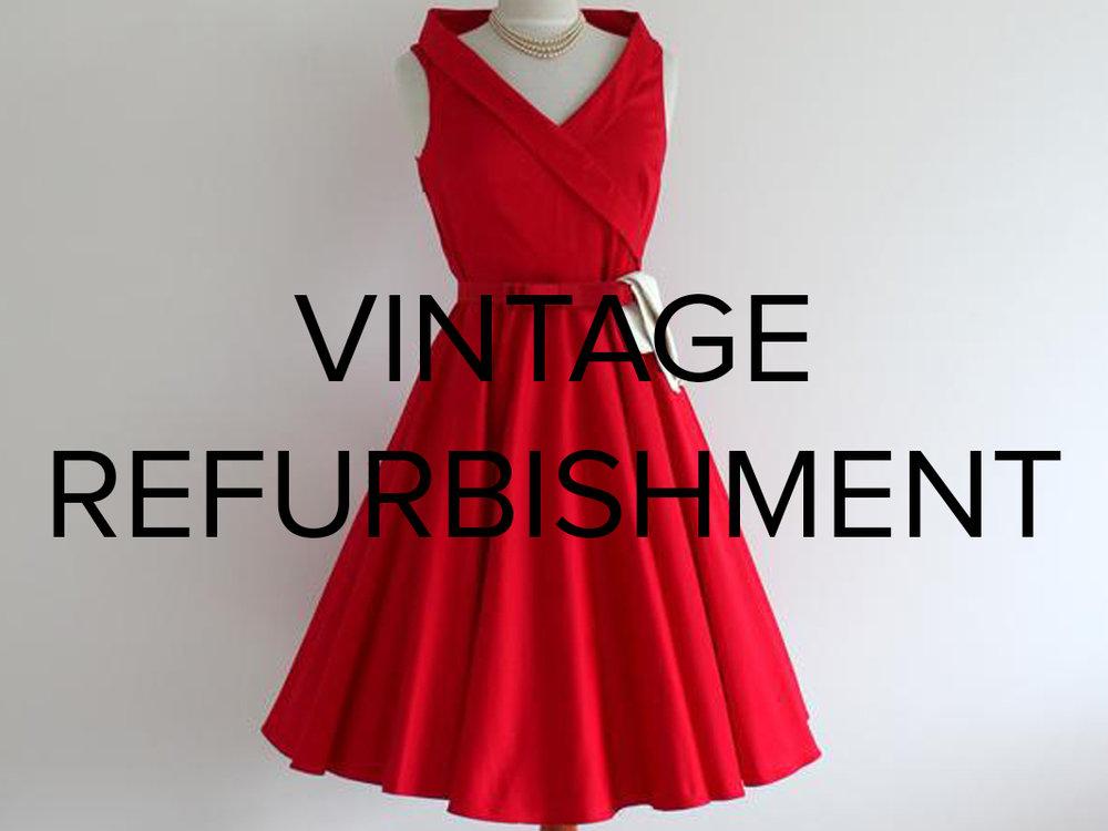 Vintage Fashion.jpg