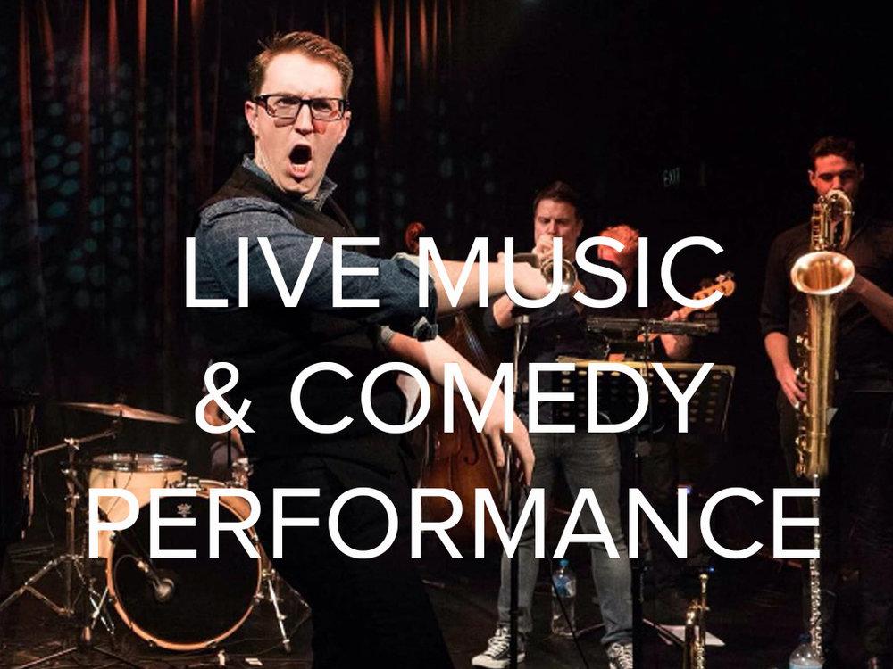 Live Performance.jpg