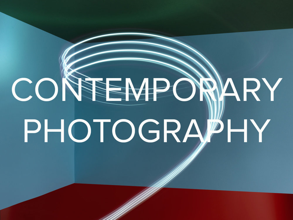 Contemporary Photography.jpg