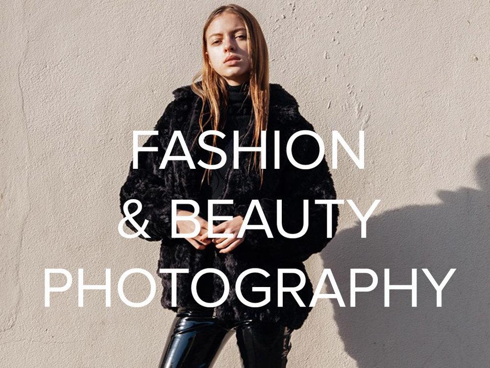Fashion Photography.jpg