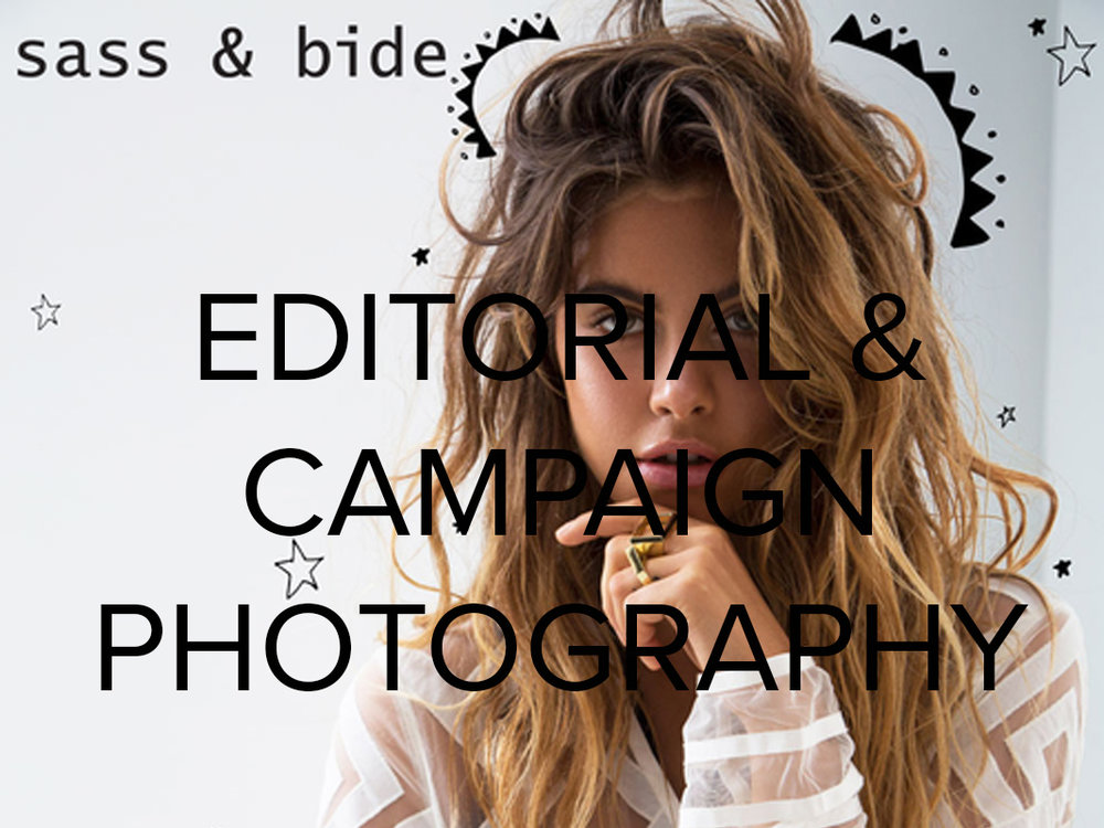 Editorial and Campaign Photography.jpg