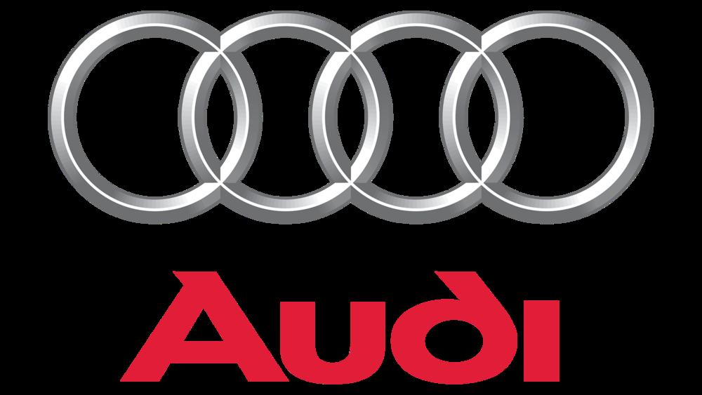 Audi-logo-1999-1920x1080.png