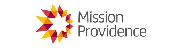 mission-providence-morwell-3840-logo.jpg