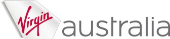 new-va-logo.png