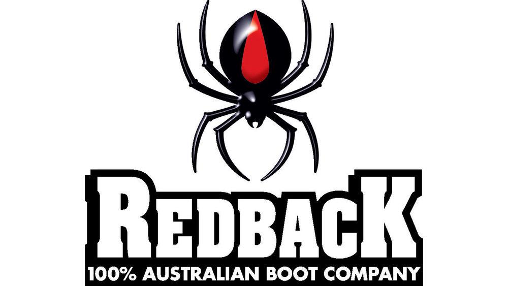 redbackboots_10134846.jpg