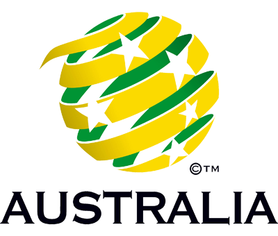 Socceroos_logo.png