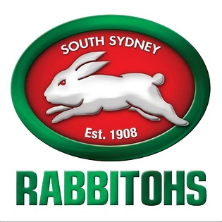 South_Sydney_Rabbitohs_logo.png