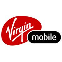 vm-logo-fb.png
