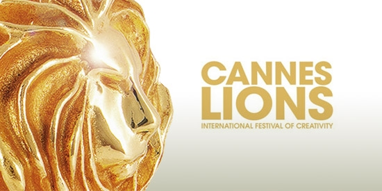 Cannes-Lion.jpg