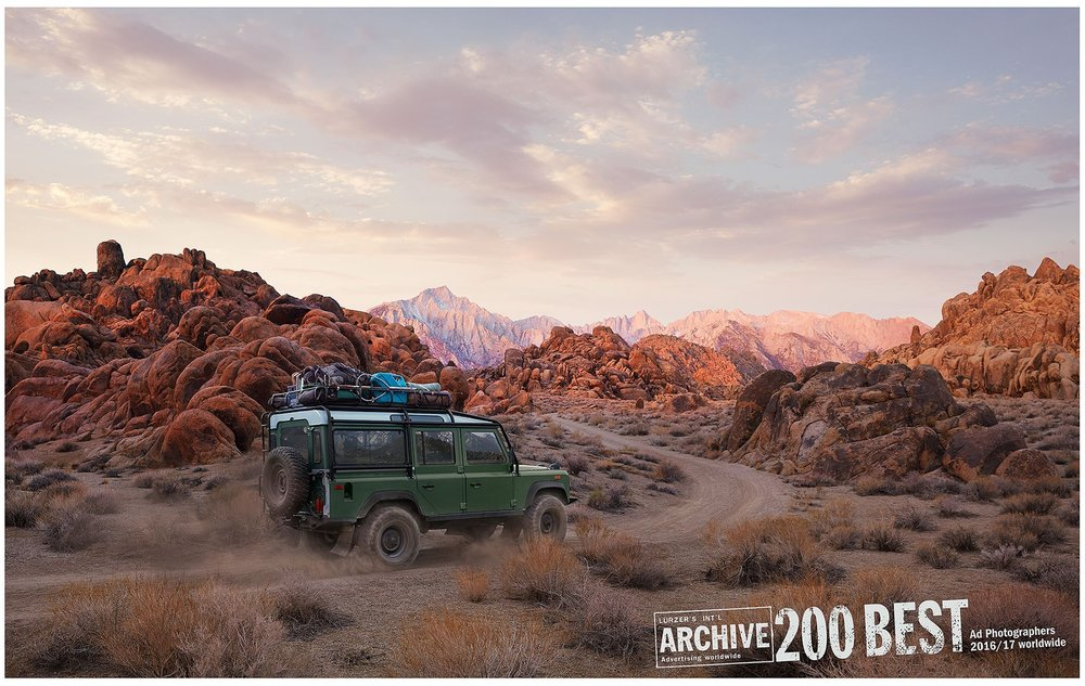 Erik-Almas-Luerzers-Archive-200-Best-Advertising-photographers-WorldWide-Range-Rover1457230113.jpg