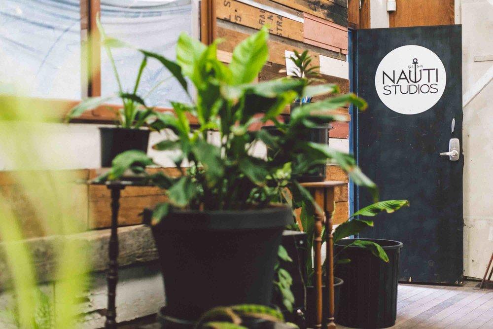 Welcome to Nauti Studios 4.jpg
