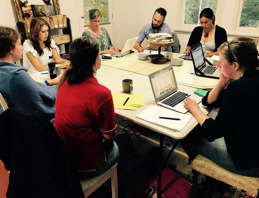 Nauti Studios Writing Workshops.jpg