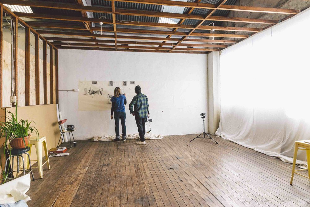 Welcome to Nauti Studios' Sun Room.jpg