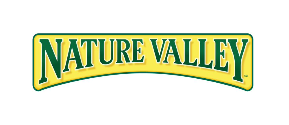 nature Valley.jpg