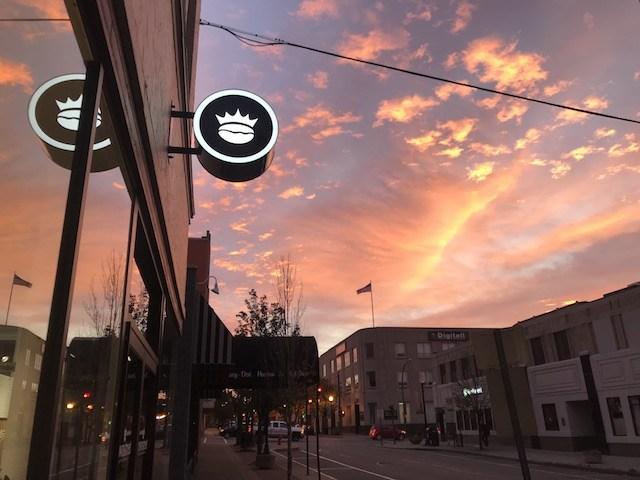 sunrise_crown.jpg