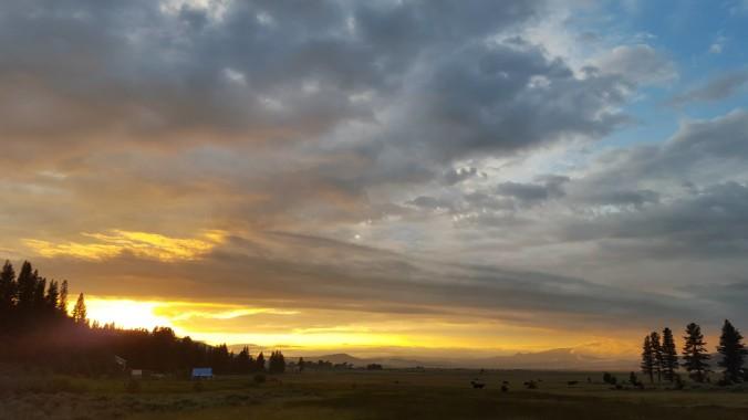 sierra hot springs sunset.jpg