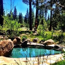 meditation pool.jpeg