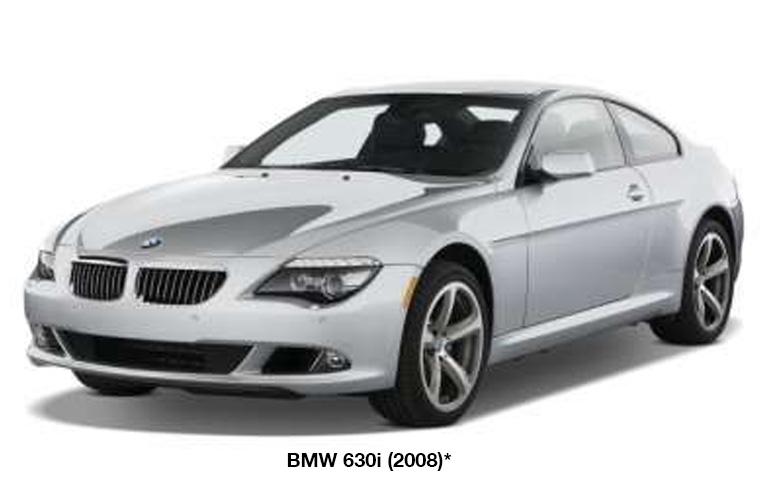 BMW630i.jpg