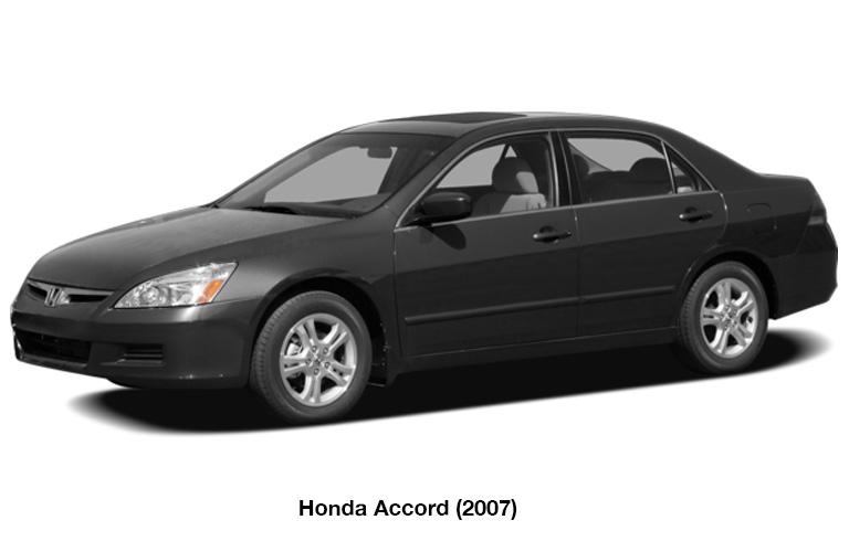 HondaAccord.jpg