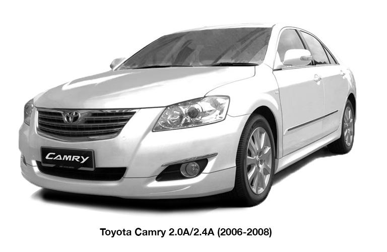 ToyotaCamry.jpg