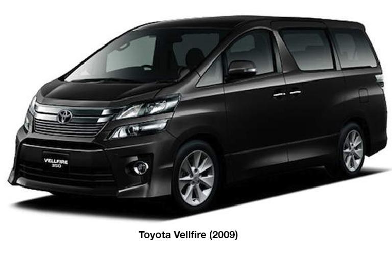 ToyotaVellfire.jpg