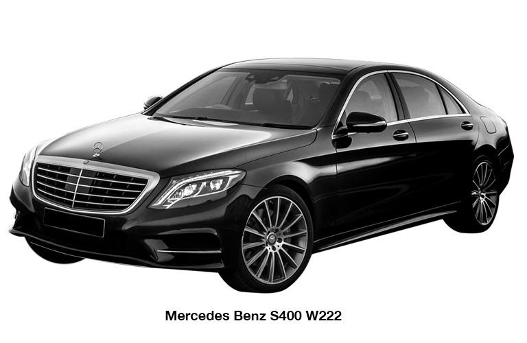 MercedesS400.jpg