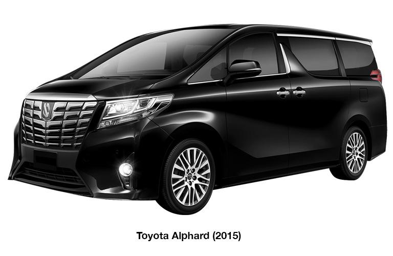 ToyotaAlphard.jpg