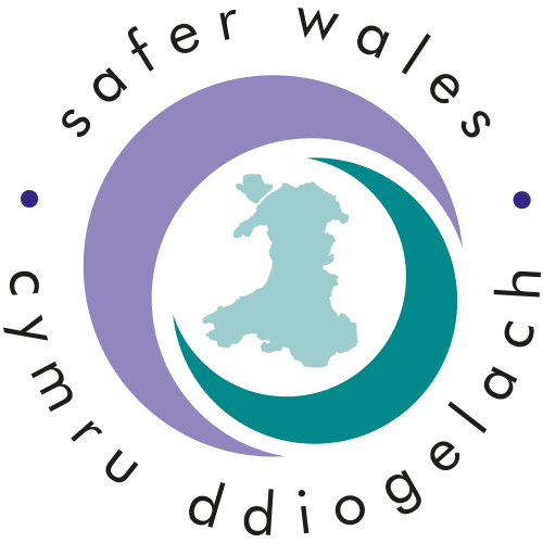 safer-wales-logo.png