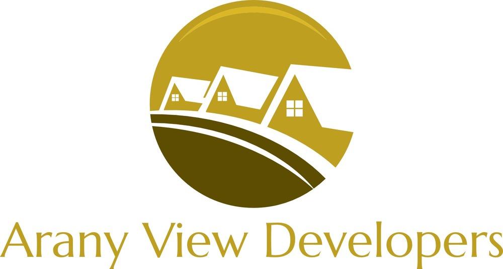 Arany View Developers Logo.jpg