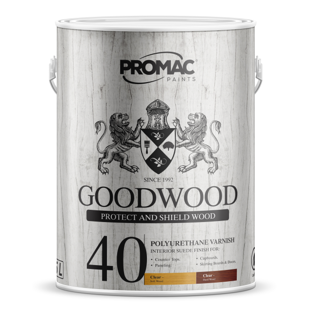 Good Wood 5L TIN 40 3D.png