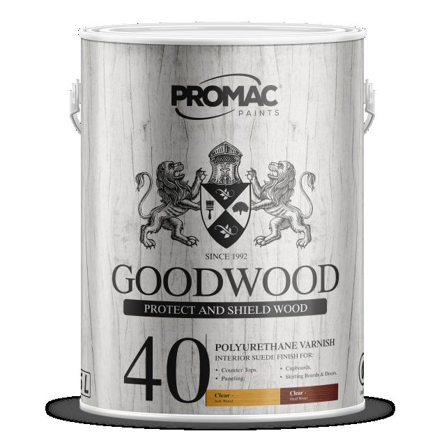 Good Wood 5L TIN 40 3D.png