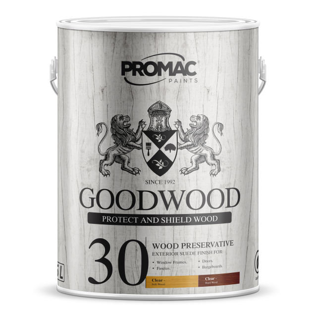 Good Wood 5L TIN 30 3D.png