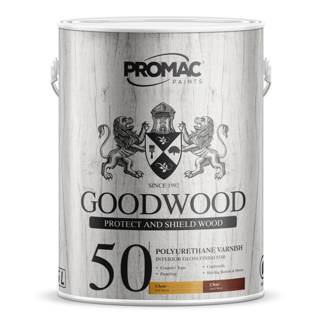 Good Wood 5L TIN 50 3D.png