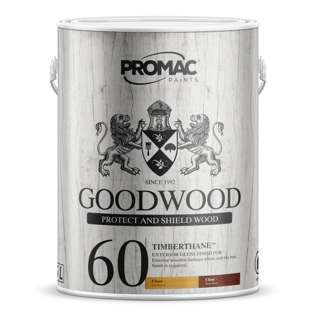 Good Wood 5L TIN 60 3D.png